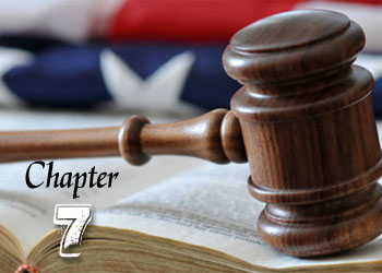 Chapter 7 Bankruptcy Attorney in Grand Haven Michigan | West Michigan Chapter 7 lawyers